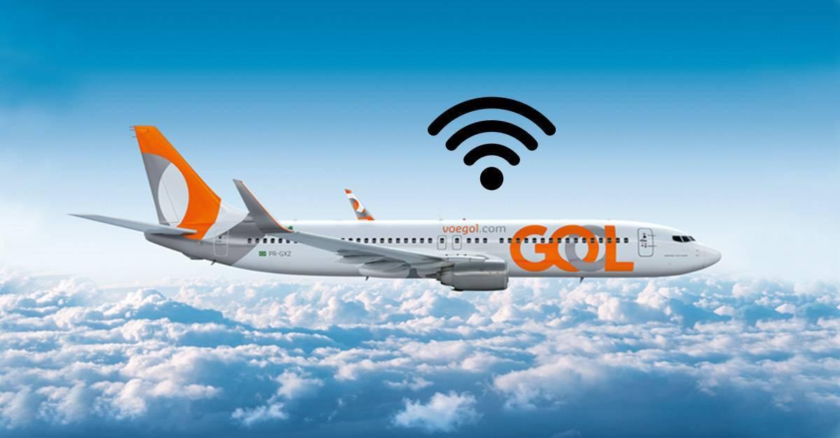 https://www.ykp.com.br/wp-content/uploads/2020/08/avião-da-go-lcom-internet.jpg