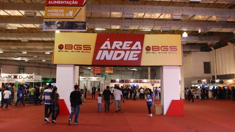 https://www.ykp.com.br/wp-content/uploads/2020/08/brasil-game-show.jpg