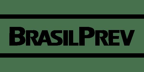 brasil prev