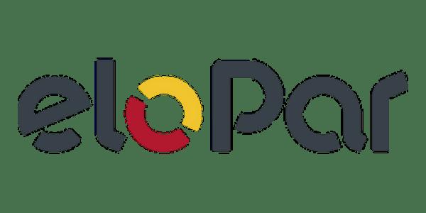 elopar