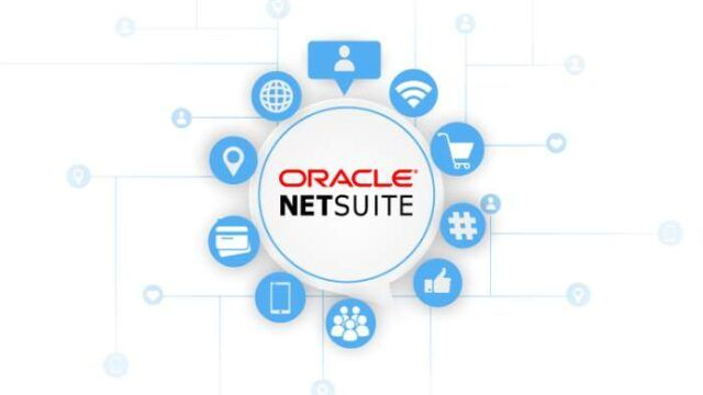 https://www.ykp.com.br/wp-content/uploads/2020/08/erp-oracle-netsuite-640x360.jpg