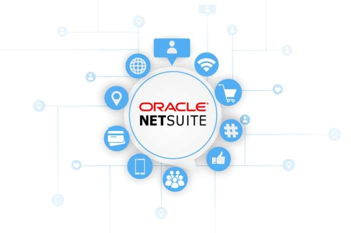 https://www.ykp.com.br/wp-content/uploads/2020/08/erp-oracle-netsuite.jpg
