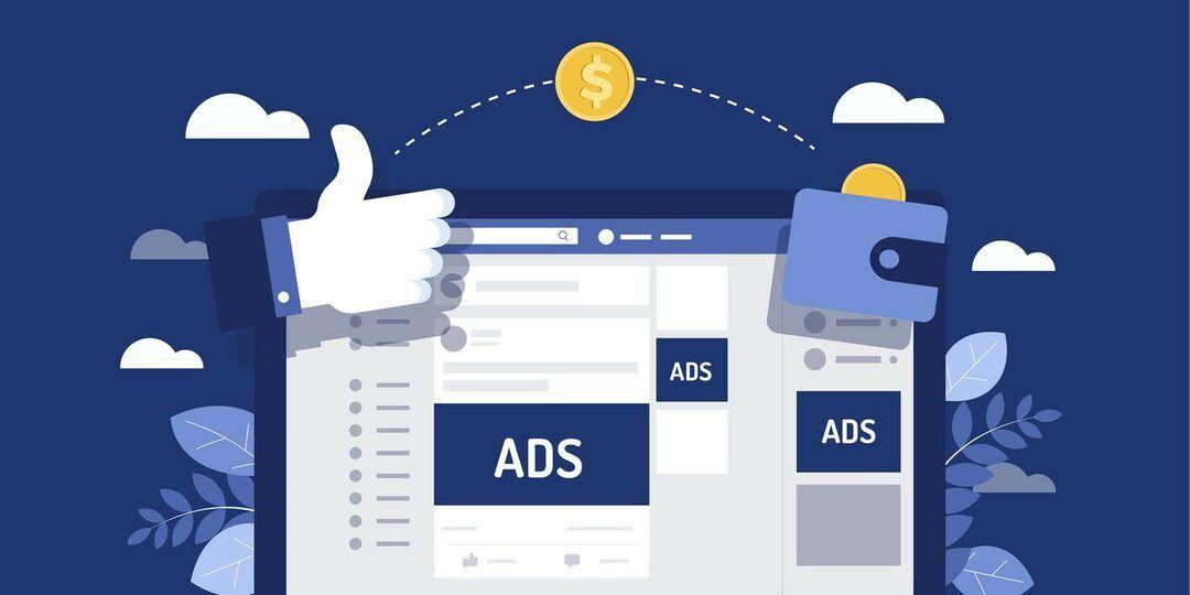 https://www.ykp.com.br/wp-content/uploads/2020/08/facebook-anuncios.jpg