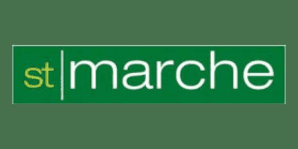 st.marche