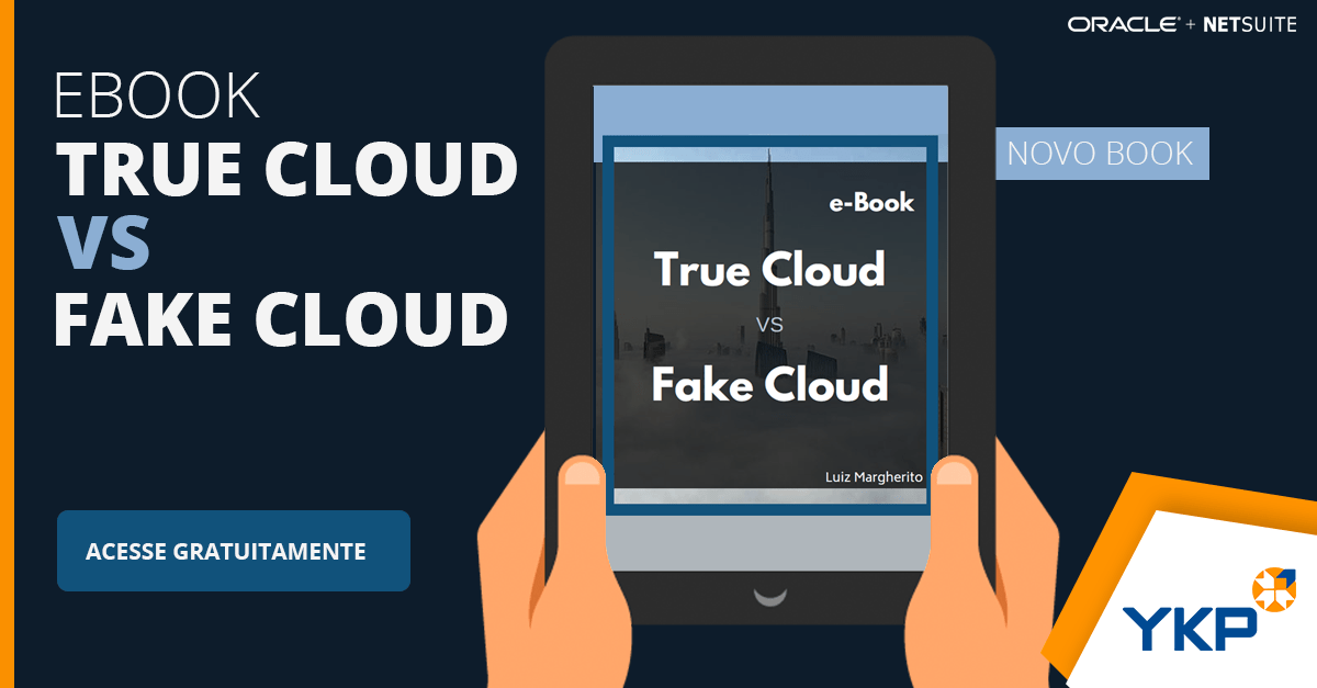 https://www.ykp.com.br/wp-content/uploads/2020/08/true-cloud-vs-fake-cloud.png