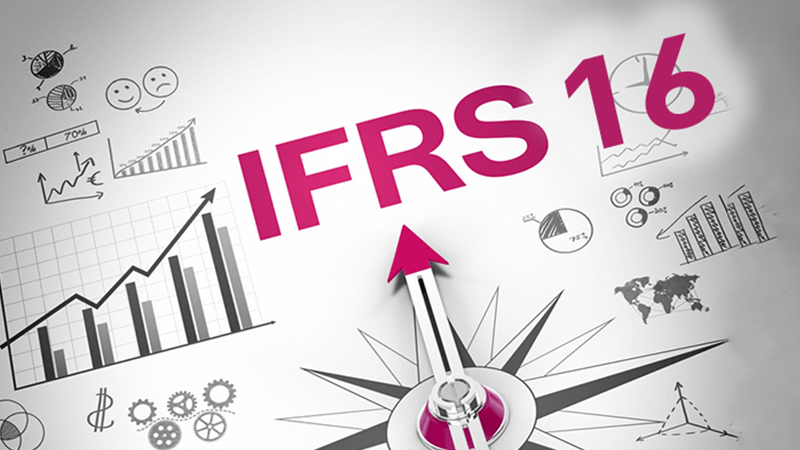https://www.ykp.com.br/wp-content/uploads/2020/12/blog-impactos-ifrs-16-cpc-06.png