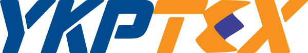 https://www.ykp.com.br/wp-content/uploads/2021/06/YKPtex.logomarca.v301.png